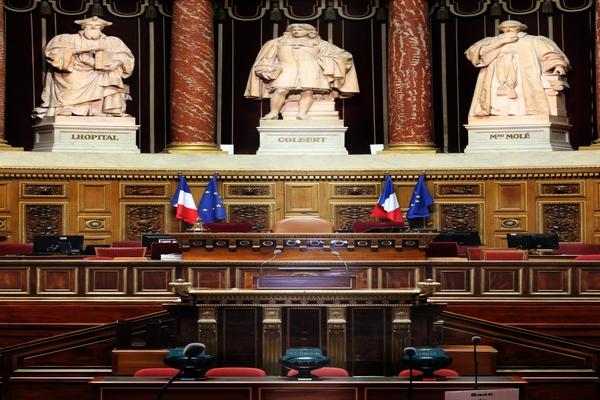 Court transcription