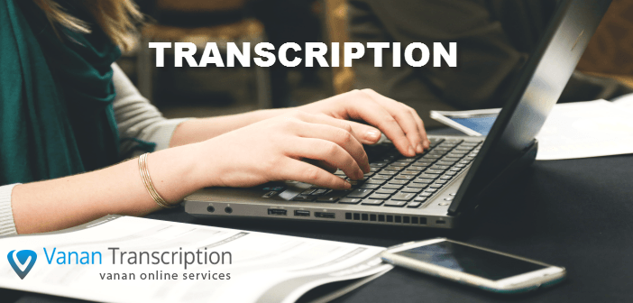 Swahili Transcription Services
